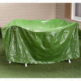 RoundPatio Table Cover - 30