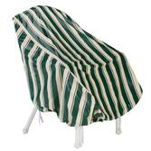 Deluxe Chair Cover