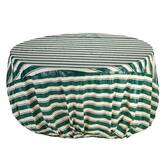 Deluxe Round Table Set Cover