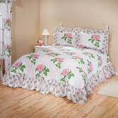 Camellia Bedding  Twin