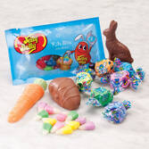 Easter Candy Bundle