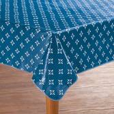 Heritage Vinyl Tablecovers